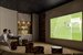 35 HUDSON YARDS, 5704, Screening Room