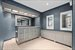 200 East 62nd Street, GF, Other Listing Photo