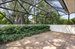 11751 Maidstone Drive, Outdoor Space