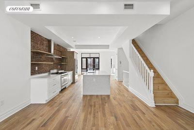 New York City Real Estate | View 142 Somers Street | room 3