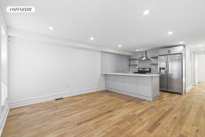New York City Real Estate | View 142 Somers Street | room 9