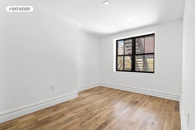 New York City Real Estate | View 142 Somers Street | room 11