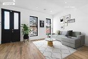 142 Somers Street, Bedford-Stuyvesant