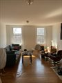 145 Atlantic Avenue, Apt. 3, Brooklyn Heights