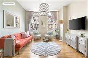 1 Tiffany Place, Apt. 2F, Cobble Hill