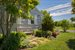 114 Saint Andrews Circle, Beautiful plantings