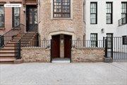 320 East 69th Street, Apt. PROF, Upper East Side