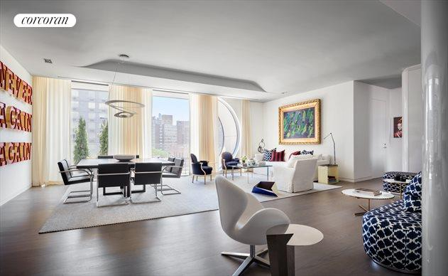 520 West 28th Street, Apt. 29, Chelsea/Hudson Yards