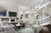 11751 Maidstone Drive, Living Room