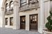 40 West 72nd Street, A, Building Exterior