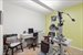 40 West 72nd Street, A, Exam Room