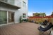 265 Wythe Avenue, 2, Outdoor Space