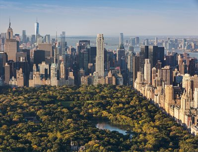 New York City Real Estate | View 220 Central Park South, #31A | 220 Central Park South