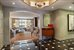 169 East 69th Street, 9A, Foyer/Living Room