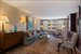 169 East 69th Street, 9A, Living Room