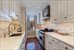 169 East 69th Street, 9A, Kitchen