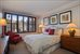 169 East 69th Street, 9A, 2nd Bedroom