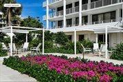 2784 South Ocean Blvd #405 S, Palm Beach
