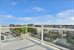 180 Beach 127th Street, B, Terrace
