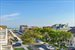 180 Beach 127th Street, B, View