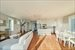 176 Beach 127th Street, B, Kitchen / Dining Room
