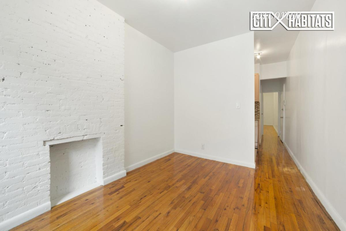 333 West 19th Street Interior Photo