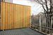 62-65 60th Street, 2L, Outdoor Space