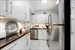 411 East 57th Street, 4G, Kitchen