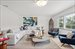 5903 N Ocean Blvd, Living Room