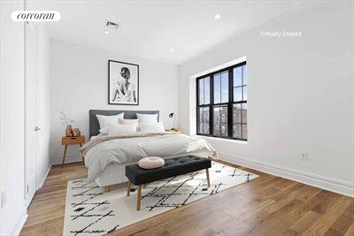New York City Real Estate | View 142 Somers Street | room 5
