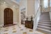 710 N Ocean Blvd, Foyer