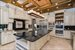 710 N Ocean Blvd, Kitchen