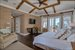 710 N Ocean Blvd, Bedroom