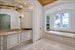 710 N Ocean Blvd, Master Bathroom