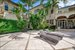 710 N Ocean Blvd, Outdoor Space