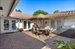 10515 Coralberry Way, Outdoor Space