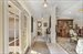 10515 Coralberry Way, Foyer