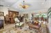 10515 Coralberry Way, Living Room