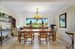 10515 Coralberry Way, Dining Room