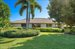 10515 Coralberry Way, House Exterior