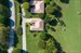 10515 Coralberry Way, Other Listing Photo