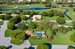 10515 Coralberry Way, View