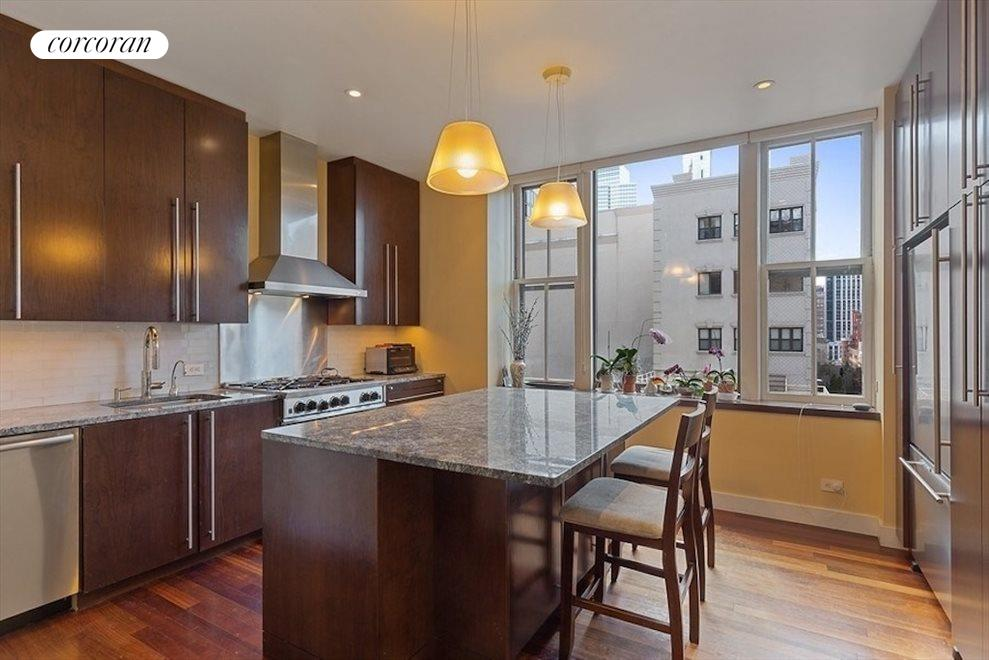 New York City Real Estate | View 258 Broadway, #7E | room 2
