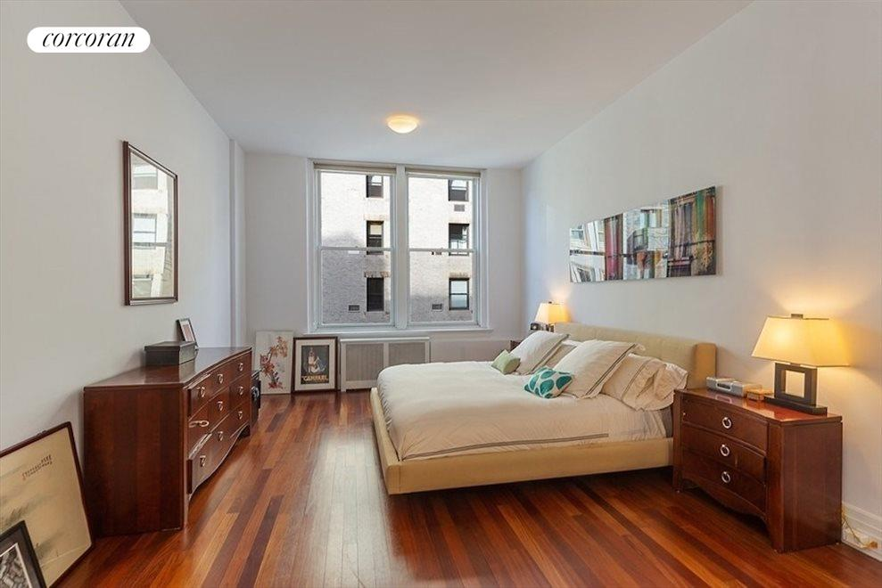 New York City Real Estate | View 258 Broadway, #7E | room 3