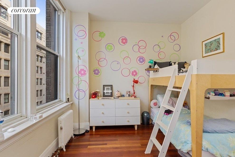 New York City Real Estate | View 258 Broadway, #7E | room 5