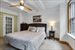 145 West 79th Street, 3AB, Bedroom