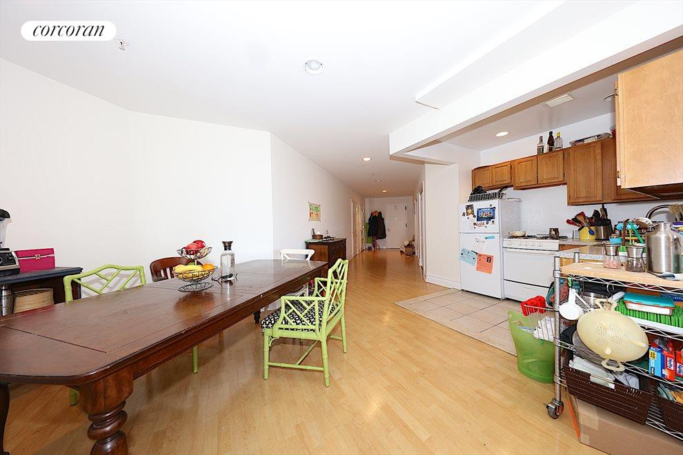 New York City Real Estate | View 19-19 24th Avenue, #L312 | room 6