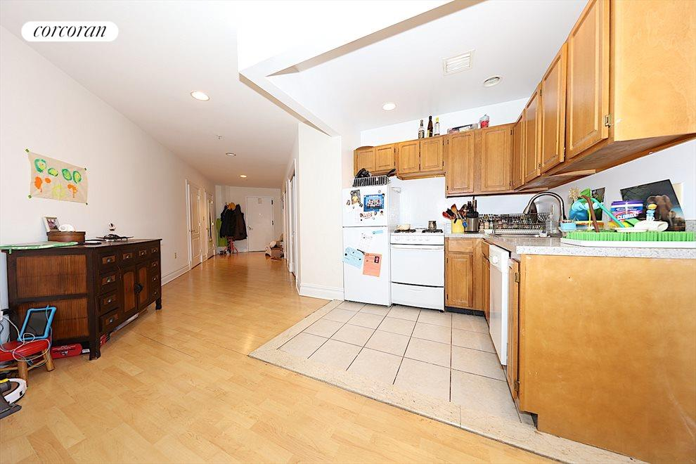 New York City Real Estate | View 19-19 24th Avenue, #L312 | room 7