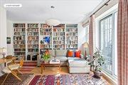350 2nd Street, Apt. 6A, Park Slope