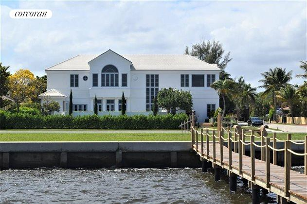 5501 South Flagler Drive, West Palm Beach
